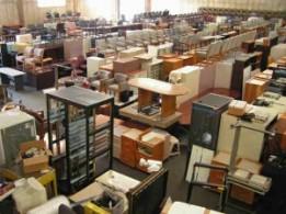 comprar-moveis-usados-escritorio-300x225